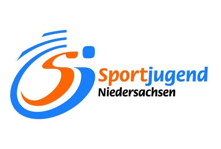 Angebote der Sportjugend
